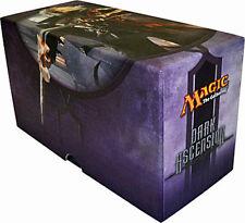 1x Dark Ascension EMPTY Fat Pack Storage Box MtG Magic: the Gathering
