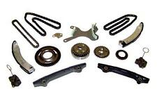 Timing Chain Kit Dodge/Jeep V-6 3.7L 2004-2011