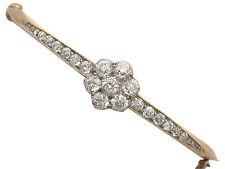 Bangle SI2 Fine Diamond Bracelets