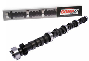 Comp Cams 21-600-5 Thumpr Hyd Camshaft for 1959-1980 Mopar 383 440 486/473 Lift