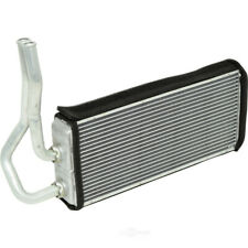 HVAC Heater Core-GX, CNG, SOHC, Eng Code: D17A7 UAC HT 399156C