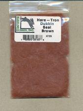 dark brown     HT16 Hare-Tron Dubbin