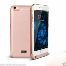 Lightning Mobile Phone Power Banks for iPhone 7