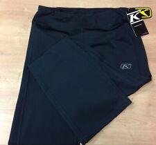 Klim Sundance Layering Women's Pant Size Large 3147-003-140-000