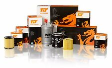 Mondeo MK4 2.0TDCi Cabin/Pollen Filter Genuine TJ/QH  2007-2012