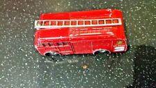 Dinky Toys Meccano Bedford? Fire Engine, No.259