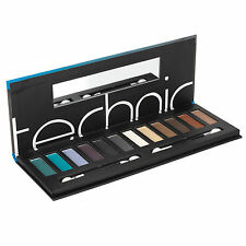 Technic Make-Up Sets and Kits