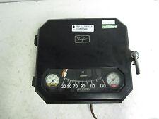 TAYLOR 49P314-25B FULSCOPE CONTROLLER 259RV 607 POINTER DATA RANGE 20-130 F*XLNT