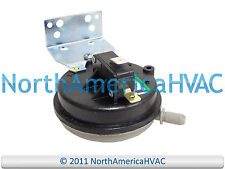 Rheem Ruud Weather King Furnace Vacuum Air Pressure Switch 42-24335-02 0.35""