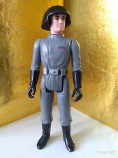Figürchen Star Wars Vintage Death Star Commander LFL 1977