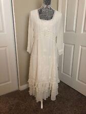 Country Wedding Dress