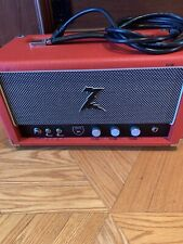 Dr Z Route 66 All Tube Guitar Amplifier Head-32 Watts.