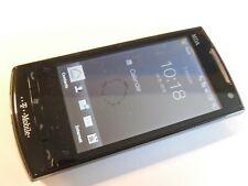 HTC MDA Compact V (Unlocked) Smartphone Mobile TouchFlo 3D TOPA200 - Dead Pixels
