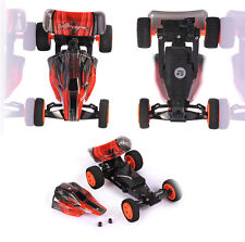 1:32 ZG9115 20KM/h 2.4GH Mini Chargeable RC Car Remote Control High Speed Drift