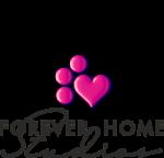 Forever Home Studios