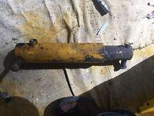 Cub Lo Boy Hydraulic Cylinder