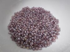 Seed Amethyst Jewellery Making Beads