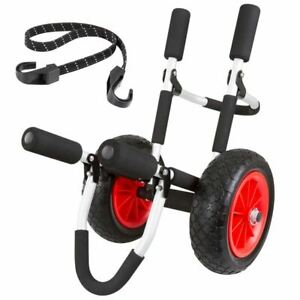 Stand up paddle trolley FREE DELIVERY