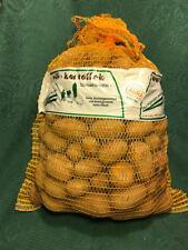 Laura 12,5 kg Kartoffel, Heidekartoffeln von Bauer-Tewes