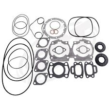 Seadoo Complete Gasket Kit 657/657X XP GTX SPX Speedster 420931161 1993 1994 95