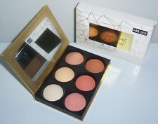 bareMinerals You Had Me At A Glow Dimensional Powder Palette + FREE SHIPPING