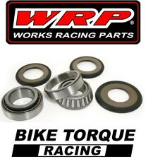 Yamaha WR400F 00 cWRP Steering Head Bearing Kit