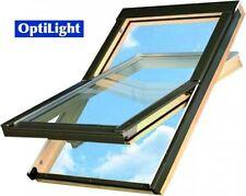 Optilight 78*118cm Roof Windows Including Flashing 10 Year