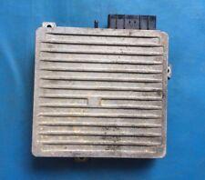 ROVER 200/400 1.4 Benzina Multi Point Iniezione Motore ECU (part # MKC101470)