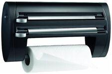 Foil Cling Film Dispenser For Sale Ebay