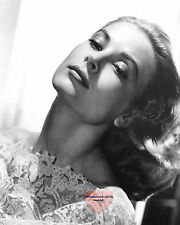 Grace Kelly, Celebrity 1950's Movie Star 8X10 GLOSSY PHOTO PICTURE IMAGE gk158