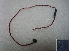 GENUINE OEM MSI U100 Laptop Microphone w/ Cable