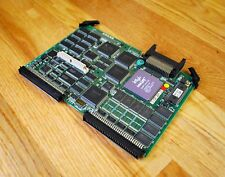 Nachi 13-02122633 Robot Control Board - Intel DX4 - USED