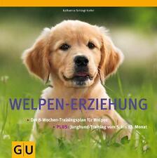 Katharina-Schlegl-Kofler-Sachbücher im Taschenbuch-Format