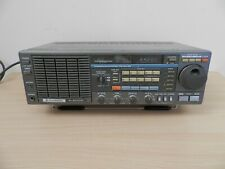 Kenwood R-2000 Communications Receiver - Read Description
