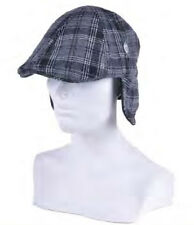 Cappello paraorecchie coppola bambino originale Juventus calcio *01464