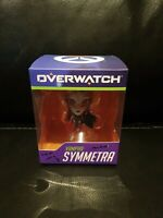 Overwatch -  VAMPIRE SYMMETRA CUTE BY DEADLY - Loot - BRAND NEW