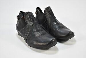 Think  Damen Stiefelette Boots  EUR 41,5 Nr. 21-T-3332