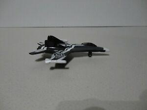 Matchbox  Attack Jet 2001 - die-cast