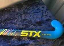 """STX Safari RH 26"""" Field Hockey Stick"""