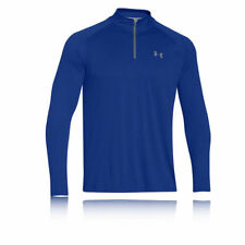 Under armour Shirts & Tops for Men