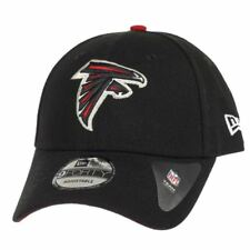 Era NFL Atlanta Falcons The League 9forty Game Cap