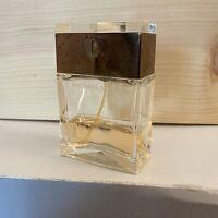 MICHAEL KORS Gold Rose Edition Eau de Parfum Perfume 1.7 Oz Discontinued