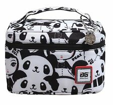 AfterGen Anti-Bully Lunch Bag Panda Girl
