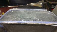 7M3845499G - Rear window (insulating glass) SEAT ALHAMBRA 01-02