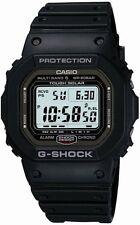 Free Shipping CASIO G-Shock ORIGIN MULTIBAND6 GW-5000-1JF Men's Watch New