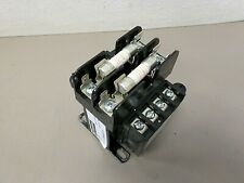 C0050E5EFB Cutler-Hammer General Purpose Transformer