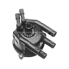 Toyota MR2 MK2 2.0 16V Genuine Intermotor Distributor Cap OE Quality Replacement