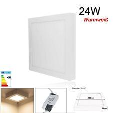 led panel warmweiss