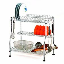 Platos ebay - Rack para platos ...