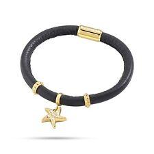 Fashion Bracelet MORELLATO Summer Black - SADZ02